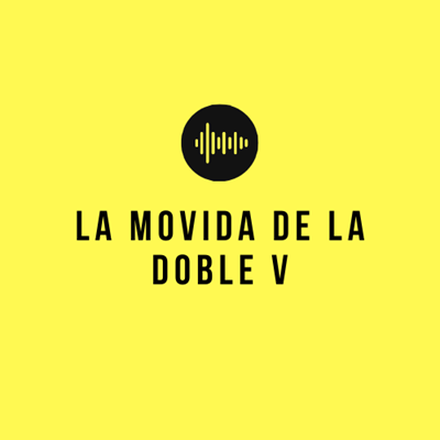 Programas.- La Movida De La Doble V