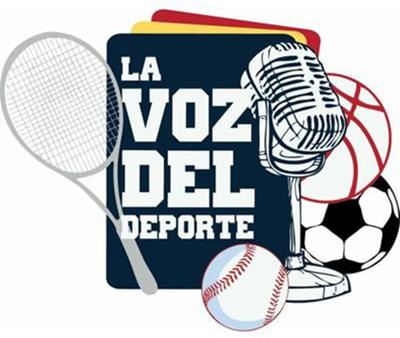 Programas.- La Voz Del Deporte