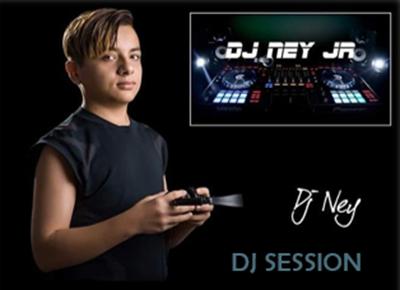 Programas.- Ney Mix
